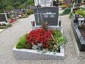 2017-09-10 Friedhof St. Georgen an der Leys (331).jpg