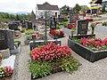 2017-09-10 Friedhof St. Georgen an der Leys (380).jpg