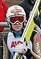 2017-10-01 COC Klingenthal Dominik Mayländer.jpg
