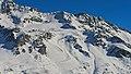 2017.01.20.-73-Paradiski-La Plagne-Roche De Mio--Blick in Richtung Bellecote.jpg