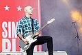 20170617-198-Nova Rock 2017-Simple Plan-Jeff Stinco.jpg