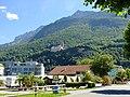 201707 Liechtenstein 16.jpg