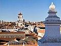20170805 Bolivia 1214 Sucre sRGB (26204168039).jpg