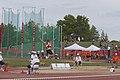 2017 08 04 Ron Gilfillan Wpg Men Long jump 020 (35616802403).jpg