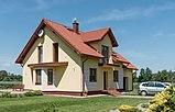 2017 Dom nr 24a w Zabłociu 3.jpg