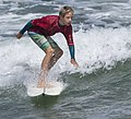 2017 ECSC East Coast Surfing Championships Virginia Beach (36806401562).jpg