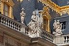 2017 Escultura no Palacio de Versalles París P21.jpg