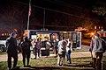 2017 Homecoming Food Trucks (43005387985).jpg