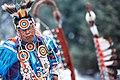 2017 Prairie Island Indian Community Wacipi (Pow Wow) (35032236403).jpg