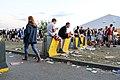 2017 Woodstock 058.jpg