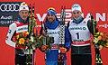 2018-01-13 FIS-Skiweltcup Dresden 2018 (Siegerehrung Männer) by Sandro Halank–003.jpg