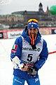 2018-01-13 FIS-Skiweltcup Dresden 2018 (Siegerehrung Männer) by Sandro Halank–037.jpg
