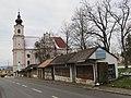 2018-01-23 (202) Basilica Maria Dreieichen and souvenir shops.jpg