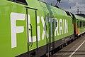 2018-04-23 Flixtrain-7067.jpg