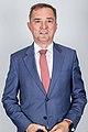 2018-05-24 Abgeordnete(r) des Landtags von Sachsen-Anhalt IMG 6125 LR10 by Stepro.jpg