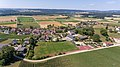 2018-07-16 11-27-18 Schweiz Dörflingen Schützerhuus 534.0.jpg