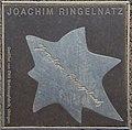 2018-07-18 Sterne der Satire - Walk of Fame des Kabaretts Nr 40 Joachim Ringelnatz-1124.jpg