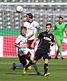 2018-08-19 BFC Dynamo vs. 1. FC Köln (DFB-Pokal) by Sandro Halank–037.jpg