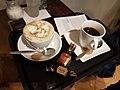2018-10-31 Kaffee Manufaktur Würzburg 04.jpg