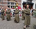 20180527 Maastricht Heiligdomsvaart 035.jpg