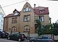 20180603 Stuttgart-Feuerbach, Gernotstraße 6 - 2.jpg