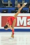 2018 EC Alina Zagitova 2018-01-20 22-11-49 (2).jpg