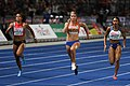 2018 European Athletics Championships Day 2 (27).jpg