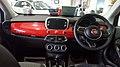 2018 Fiat 500X Interior.jpg