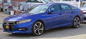 2018 Honda Accord 2.13.18.jpg