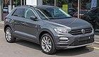 2018 Volkswagen T-Roc Front (2).jpg