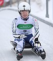 2019-02-01 Women's Nations Cup at 2018-19 Luge World Cup in Altenberg by Sandro Halank–080.jpg