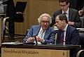 2019-04-12 Sitzung des Bundesrates by Olaf Kosinsky-0068.jpg