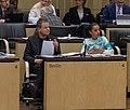 2019-04-12 Sitzung des Bundesrates by Olaf Kosinsky-0144.jpg