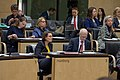 2019-04-12 Sitzung des Bundesrates by Olaf Kosinsky-9882.jpg