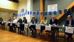 File:2019-05-15 debat-Bavilliers.webm