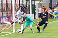 2019-07-12 Fußball; Freundschaftsspiel RB Leipzig - FC Zürich 1DX 0921 by Stepro.jpg