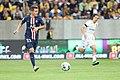 2019-07-17 SG Dynamo Dresden vs. Paris Saint-Germain by Sandro Halank–285.jpg