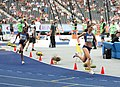2019-09-01 ISTAF 2019 2000 m steeplechase (Martin Rulsch) 60.jpg