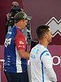 2019-09-07 - Archery World Cup Final - Men's Recurve - Photo 127.jpg