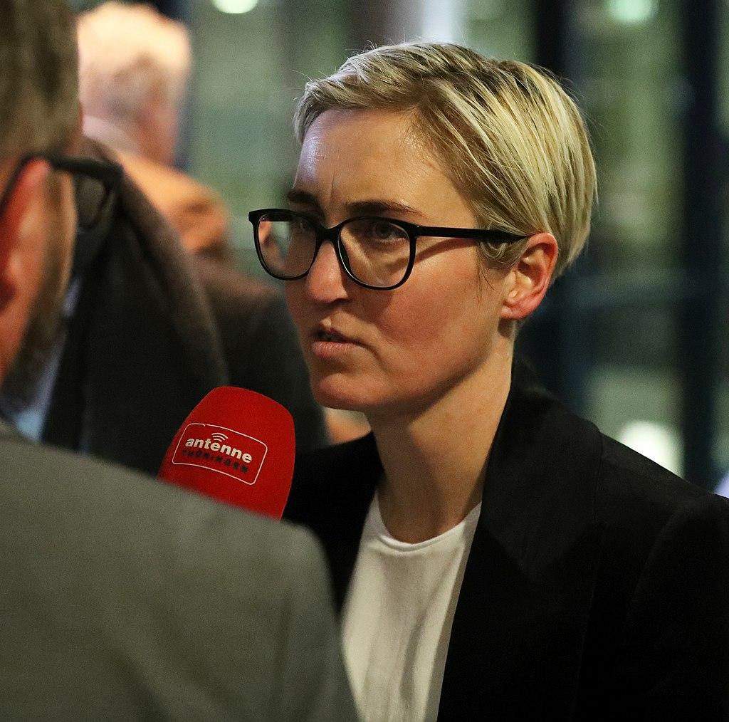 2019-10-27 Wahlabend Thüringen by Sandro Halank–19.jpg