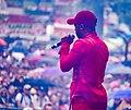 2019.06.09 Capital Pride Festival and Concert, Washington, DC USA 1600075 (48037955571).jpg