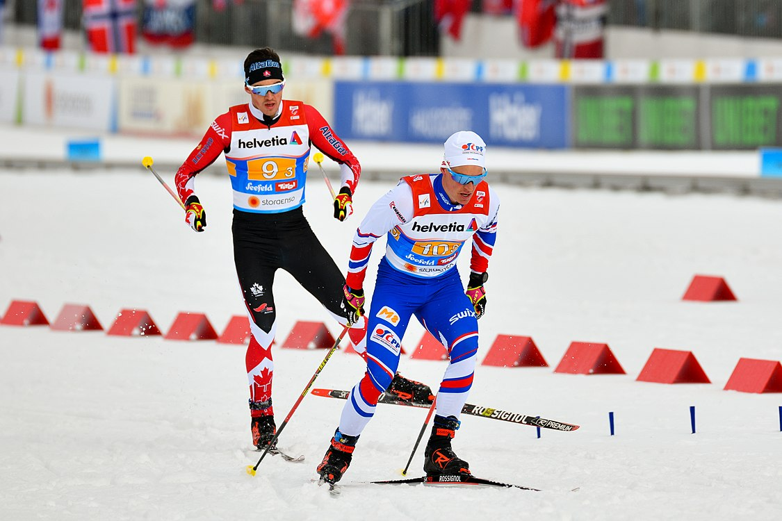20190301 FIS NWSC Seefeld Men 4x10km Relay Adam Fellner 850 5976.jpg