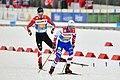 20190301 FIS NWSC Seefeld Men 4x10km Relay Adam Fellner 850 5976.jpg
