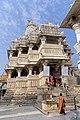 20191207 Jagdish Temple, Udaipur, 0607 7001.jpg