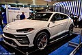 2019 Canadian International Auto Show (32198729407).jpg