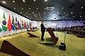 2019 Diálogo dos Líderes com o Conselho Empresarial do BRICS e o Novo Banco de Desenvolvimento - 49065036603.jpg