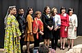 2019 El Paso Women's Hall of Fame Inductees.jpg