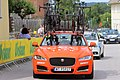 2019 Tour of Austria – 2nd stage 20190608 (24).jpg