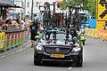 2019 Tour of Austria – 3rd stage 20190608 (37).jpg