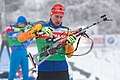 2020-01-08 IBU World Cup Biathlon Oberhof IMG 2624 by Stepro.jpg